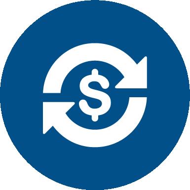 Flexible payment plans_Alliance